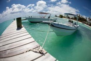 Бирюзовое море и шикарный отдых. (Отель Vista Sol Punta Cana 4* )