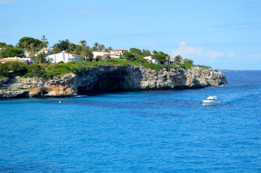 Майорка - загадочный и удивительный остров
