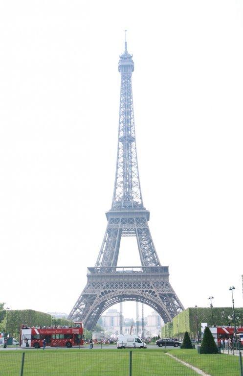 А-ля Франция)