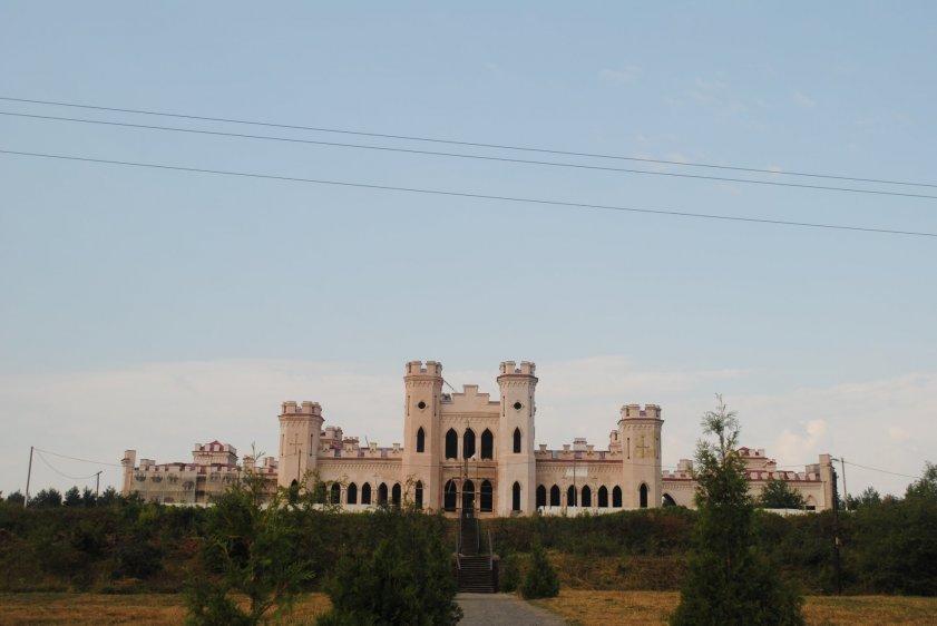Республика Беларусь (часть 3)